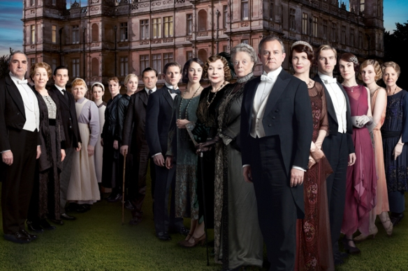 downton_abbey3