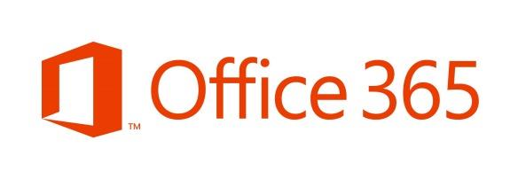 Office365-2013