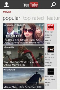 tech-youtube-for-windows-app-screenshot-2