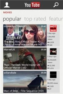 tech-youtube-for-windows-app-screenshot-2
