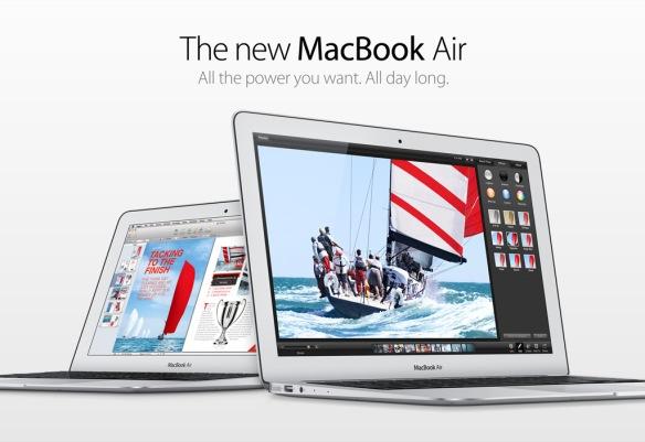 promo_lead_macbook_air