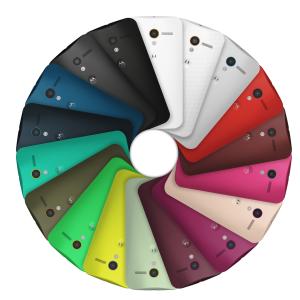 nexusae0_MotoX_ColorPinwheel
