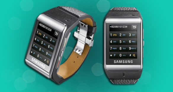samsungwatch-582_size_blog_post