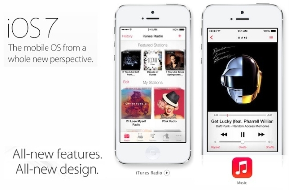 apple_ios7_itunes_radio_650